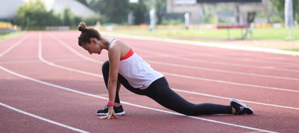 trening body&mind