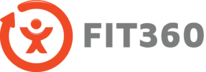 Logo FIT360